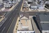110 Brown Avenue - Photo 10