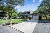 83 Saint Andrews Drive - Photo 4