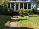 416 Ludlow Avenue - Photo 1