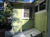 416 Ludlow Avenue - Photo 10