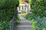 416 Ludlow Avenue - Photo 14