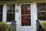 416 Ludlow Avenue - Photo 30