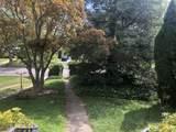 416 Ludlow Avenue - Photo 5