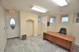 210 Broad Street - Photo 1
