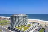 1101 Ocean Avenue - Photo 44