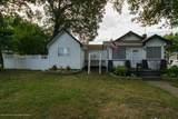 35 Shoreland Terrace - Photo 1