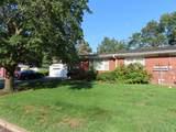 416D Laurel Brook Drive - Photo 1