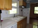 416D Laurel Brook Drive - Photo 4