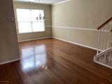 586 Great Beds Court - Photo 6