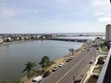 510 Deal Lake Drive - Photo 18