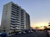 510 Deal Lake Drive - Photo 19