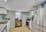54 Lawrence Avenue - Photo 11