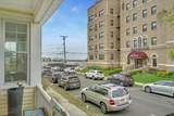 301 8th Avenue - Photo 34