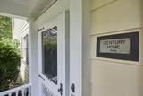420 Sycamore Avenue - Photo 36
