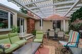 30 Lutea Terrace - Photo 30