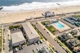 709 Ocean Avenue - Photo 25