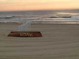 709 Ocean Avenue - Photo 44