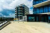 350 Ocean Avenue - Photo 10