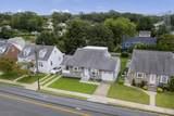 280 Washington Road - Photo 4