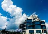 350 Ocean Avenue - Photo 12
