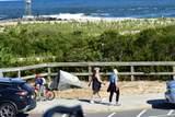 5 Ocean Avenue - Photo 26