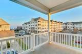 102 Marine Terrace - Photo 14