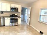 1217 Wooddale Avenue - Photo 3
