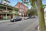 52 Pitman Avenue - Photo 39