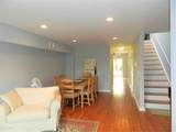 25 Meadow Avenue - Photo 5