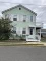 802 Barnegat Avenue - Photo 2