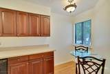 322 Burntwood Trail - Photo 9