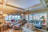 12 Oyster Bay Drive - Photo 21