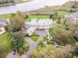 12 Oyster Bay Drive - Photo 3