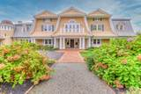 12 Oyster Bay Drive - Photo 4