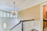 12 Oyster Bay Drive - Photo 55