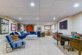 12 Oyster Bay Drive - Photo 61
