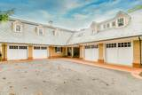 12 Oyster Bay Drive - Photo 76