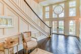 12 Oyster Bay Drive - Photo 8