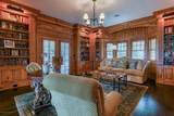 12 Oyster Bay Drive - Photo 9