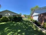 851B Thornhill Court - Photo 13