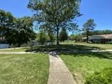 851B Thornhill Court - Photo 2