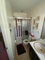 851B Thornhill Court - Photo 38