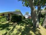 851B Thornhill Court - Photo 7