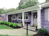 2153 Cottonwood Drive - Photo 2