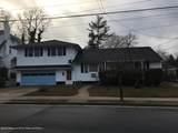 813-815 Drummond Avenue - Photo 1