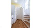 106 10th Avenue - Photo 16