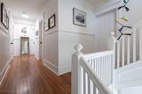 106 10th Avenue - Photo 17