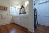 106 10th Avenue - Photo 24