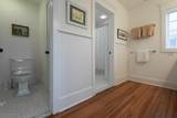 106 10th Avenue - Photo 25