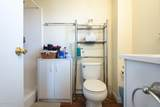 106 10th Avenue - Photo 40